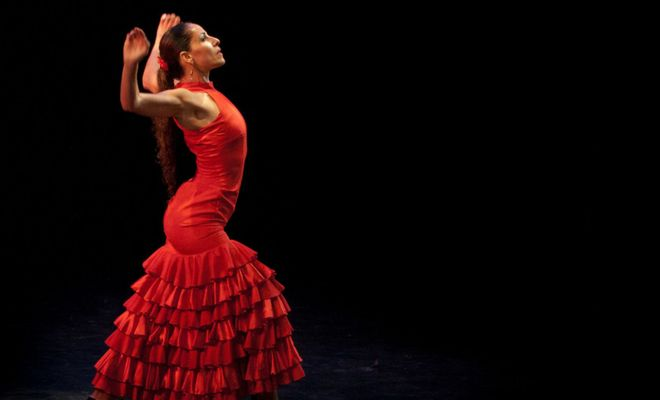 An introductory guide to Flamenco's history, elements, and venues.