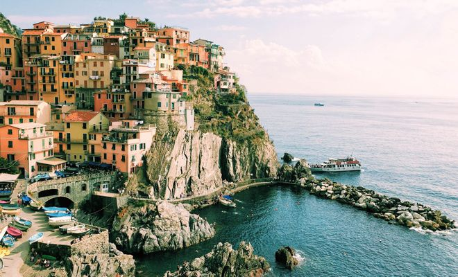 The best ways to spend 10-14 days in Italy — from must-sees to hidden gems