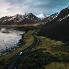First Time In Iceland? Don't Miss These 15 Outdoor Highlights